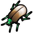 Reliquary_Beetle.png