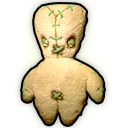 Reliquary_Voodoodoll.png