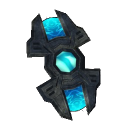 ryzomshield_2_icon_cold.png