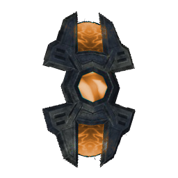ryzomshield_2_icon_fire.png